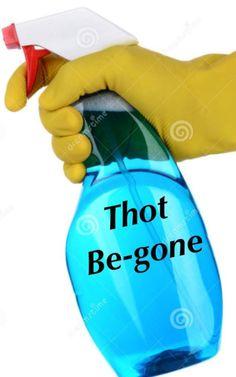 ※Erasing※All※Burns※ Yandere!Aizawa x All Might x Endeavor x Reader Snapchat Meme, Snapchat Stickers, Meme Stickers, Ghetto Humor, Stupid Funny Memes, Funny Relatable Memes, Freaky Memes, Funny Stuff, Hilarious