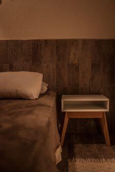 Casa-MM-Faarq-studio-10
