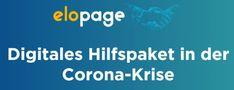 Auf das Bild klicken! Network Tools, Software, New Tricks, Weather, News, How To Make, Corona, Script Typeface, Earn Money