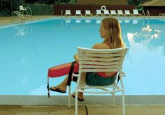 The Lifeguard: Boston, MA – Coolidge Corner Theatre — A former valedictorian quits her reporter job in New York and returns to the place she last felt happy: her childhood home in Connecticut. She gets work as a lifeguard and starts a dangerous relationship with a troubled teenager.