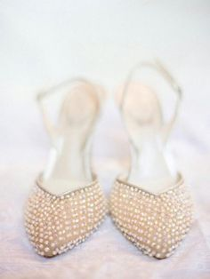 wedding  shoes Scarpe Da Principessa 2478ac8a0ca