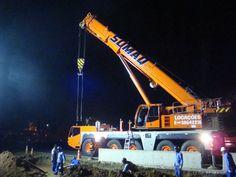 atendimento 24hrs nas obras e construções
