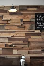 Image result for pictures of fireplace made with pallets in chevron pattern