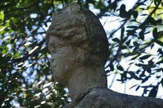 Sacro Bosco di Bomarzo