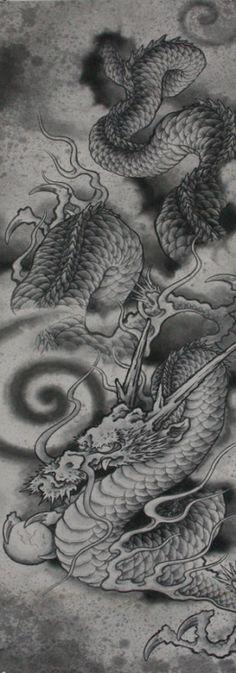 amyipaguana: http://irezumi.com/Gallery/category/artwork/