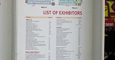 INDOBUILDTECH EXPO