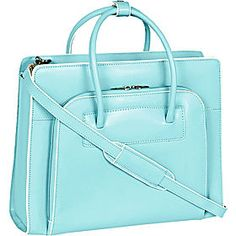 Briefcases and Attaches - Huge Selection - eBags.com