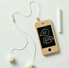 Nuevo #Iphone6s