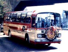 光州(クァンジュ)高速バス(現・錦湖「クムホ」高速バス)