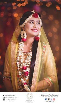 Bridal & Wedding Party Jewelry Jewelry & Watches Self-Conscious Handmade Floret Jewelery Pearl Pink Yellow Flower Jewelery Set For Women Girls