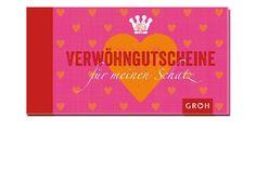 Gutscheinbuch Verwöhn-Gutscheine für meinen Schatz: Das b... https://www.amazon.de/dp/3848510979/ref=cm_sw_r_pi_dp_x_HoCdybK8X9Y02