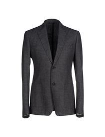 DOLCE & GABBANA - SUITS AND JACKETS