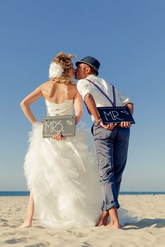 Bruidsfotografie Thurstan en Manon: op een Vespa door Delft - Gerhard Nel Bruidsfotografie blog