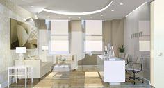 office design reception area ideas 521