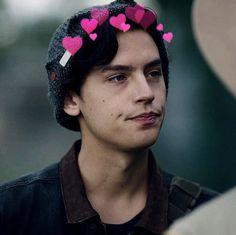 Cole.