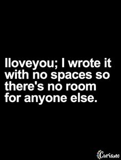 Funny Love Quotes For Him Relationships Sweets Ideas For 2019 . - Funny Love Quotes For Him Relationships Sweets Ideas For 2019 … - Cute Love Quotes, Love Yourself Quotes, Funny Love, Cute Romantic Quotes, Sweet Quotes For Him, Love Quotes For Friends, Quotes To Him, Love Quotes For Couples, I Love You Quotes For Him Funny