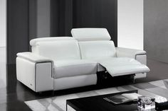 Armchair, Furniture Design, Luxury, Comfortable Sofa, Reclining Sofa, Lounges, Home Decor, Recliner, Living Spaces