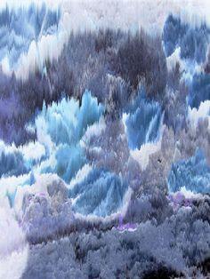 ARTES, DESARTES E DESASTRES CONTEMPORÂNEOS.: Maio de 2011 Crescimento Foto e interf;digital