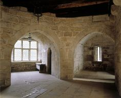 castles interiors castle medieval inside interior tower wales exterior chirk welsh dungeon northern english reflects squat functional buildings branching