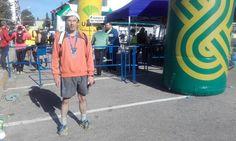 #Deporte #Ronda #marathon #101km la #legion http://www.pauloAkasico.com #PauloAkasico #akasico @akasico1