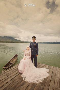 Thitinan wedding venues