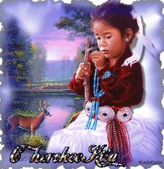 Native American Prayer Photo:  This Photo was uploaded by Lindylou115. Find other Native American Prayer pictures and photos or upload your own with Phot...