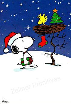 Peanuts Christmas, Christmas Cartoons, Christmas Wood, Christmas Pictures, Handmade Christmas, Grinch Christmas, Christmas Cartoon Movies, Charlie Brown Christmas Tree, Snoopy Feliz