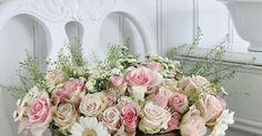 """- Her kim Fatiha Suresini  """" iyyâke nesteıyn"""" kısmına kadar, Ardından İhlas Suresini sonuna kadar okuduktan sonra  """" Allâhümmecma'be... Floral Wreath, Wreaths, Table Decorations, Allah, Flower Crowns, Door Wreaths, God, Deco Mesh Wreaths, Allah Islam"""