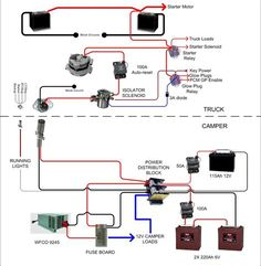 Jcb 3Dx Electrical Wiring Diagram | WiringDiagram.org ...  Harley Wiring Diagrams Online on bmw wiring diagrams online, flstc wiring diagram online, harley 1968 xlch wiring-diagram, honda wiring diagrams online, harley parts online, ford wiring diagrams online, harley wiring diagrams pdf,