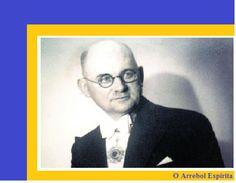 O ARREBOL ESPÍRITA! : JOHN RABE – Um Nazista do Bem.