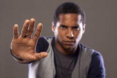 BEWARE: 5 Bad Influences on Your Marriage | BlackandMarriedWithKids.com