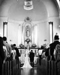 """The Passionate Shepherd to His Love"""" by Christopher Marlowe,Traditional Wedding readings"""