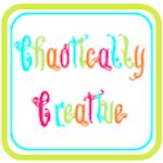 ChaoticallyCreative.com
