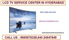 LCD TV Service Center in Hyderabad #LCDTVServiceCenterinHyderabad 100% Customer Satisfaction, Same-day Services. Contact us: 9885578328, 040-66833002