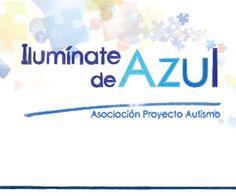 #Bogotá se ilumina de azul en apoyo a personas con autismo - Radio Santa Fe: Radio Santa Fe Bogotá se ilumina de azul en apoyo a personas…