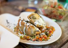 The Best Restaurants in Tulum – Intelligent Travel
