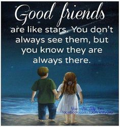Good Friends quotes friendship quote best friends friend bff friendship quote friendship quotes