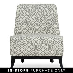 Living Room Furniture New Jersey e28 - cafe chair | furniture | pinterest | stools