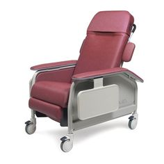 Posture Mate Geri Chair Ikea Dining Covers Grey 16 Best Medical Gear And Beyond Geriatric Chairs Images Constructed Of Round Tubing Resulting In Improved Structural Integrity The Frame Wider Softer Armrest For Patient Comfort Seat