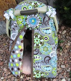 My Cousins Page For Friends Having Babies Car Seat Canopy By SooShabbyChic On Etsy