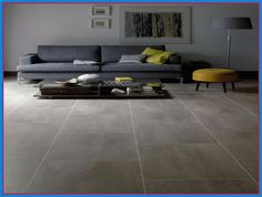 pretty bona hardwood floor cleaner read more on