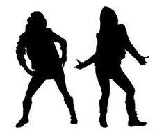 female dancers hip hop - Google Search