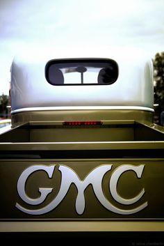 #GMC by Celine Chamberlin #JerrySeinerBuickGMCSouthJordan 1-877-356-4685 www.jerryseinersouthjordan.com