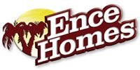 Ence Homes: The Southern Utah New Homes Directory is one of the most useful real estate sites on the Internet for finding new home builders in Southern Utah. New Homes Directory.com is the easiest place for home searchers to find new homes and new condos as well as the most efficient means for new home builders to get results promoting their new home communities in Southern Utah.