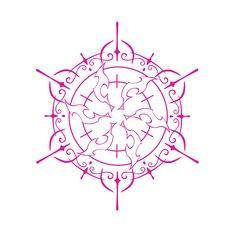 Rokka No Yuusha Sign Of The Brave by Cur5ed5ide.deviantart.com on @DeviantArt