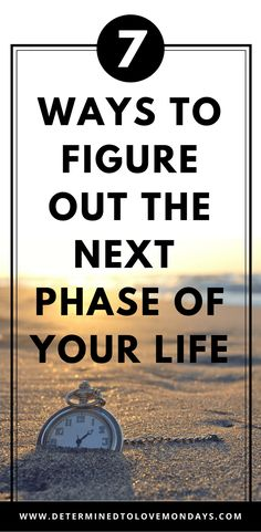 7 techniques to try the next time you face a fork in the road and need to make life changing decisions. Try these life planning techniques to figure out the next phase of your life. #lifeplanning #planning #goalsetting #goals #challengeyourself #dreamlife #lifechanges #NewYearsResolutions #newyearsresolution #happiness #findingyourself #refocusingstrategies #livethelifeyouwant #totallifechanges #howtobehappy #newyearnewyou #gettingmotivated #findingmyself #needinspiration #needmotivation