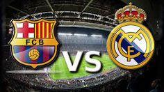 Prediksi Skor Barca vs Real Madrid 3 Desember 2016 Malam Ini