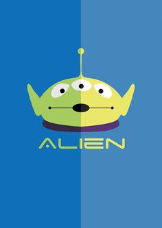 Toy Story Aliens Phone Background by Petite Tiaras (more Pixar Teen Posters, Disney Posters, Festa Toy Story, Toy Story Party, Disney Cards, Disney Love, Chibi Kawaii, Toy Story Alien, Disney Phone Wallpaper