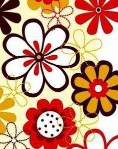 Adesivos de Unhas,unhas decoradas,laços com...