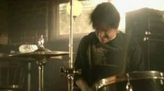 The Red Jumpsuit Apparatus - Face Down, via YouTube.